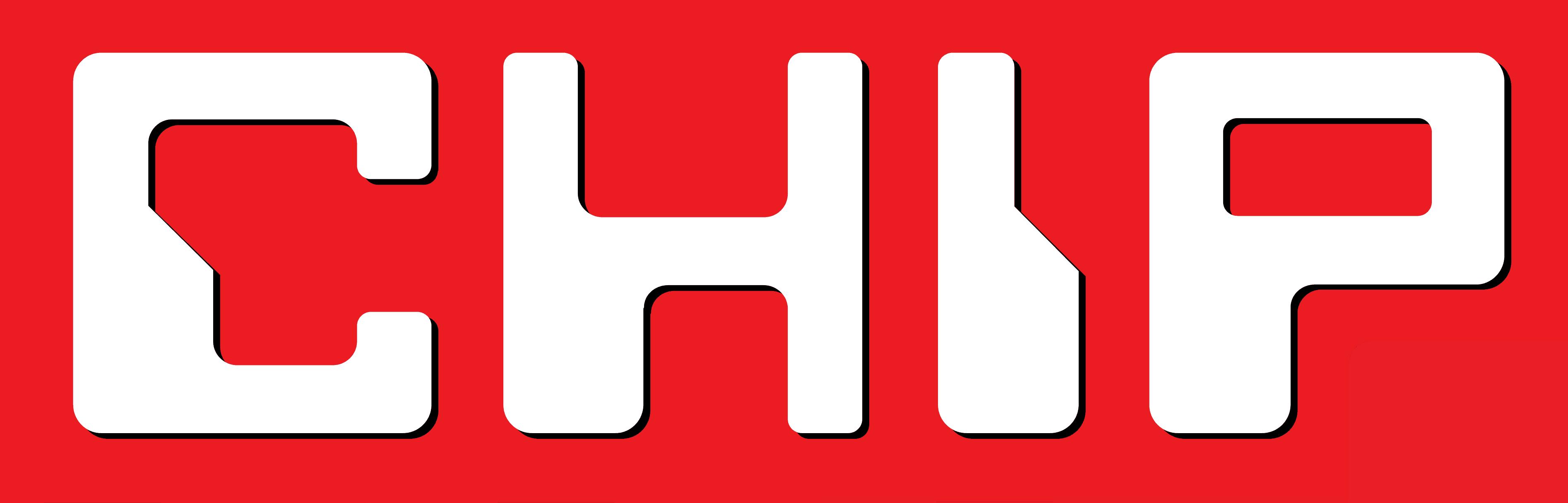 CHIP Magazin Logo