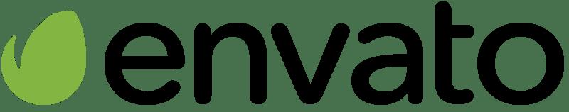 Envato Pty Ltd Logo