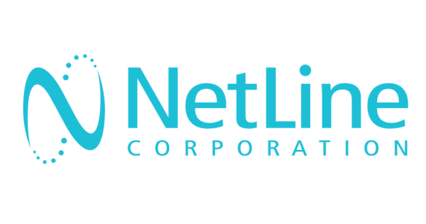 Netline Corporation Logo_3