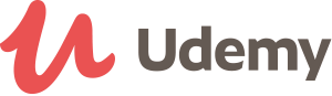 Udemy Inc.