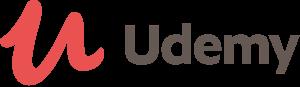 Udemy Inc.